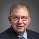 William Wiener